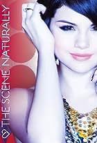 Selena Gomez & the Scene: Naturally