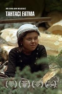 Watchfree new movies Tahtaci Fatma Turkey [480x320]