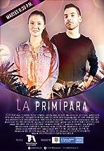 La Primípara