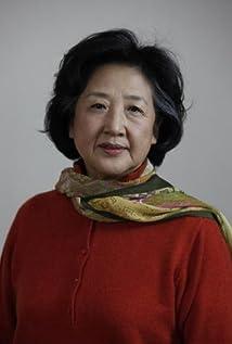 Shuzhen Zhao Picture