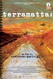 Terramatta Poster