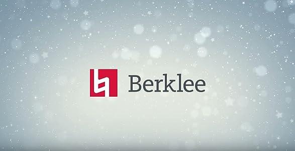 Divx descargas ilimitadas de películas gratis Berklee College of Music: Holiday Medley [1920x1080] [640x640], Casey Kolb