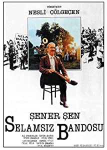 2018 movies 3gp download Selamsiz Bandosu [1280x1024]