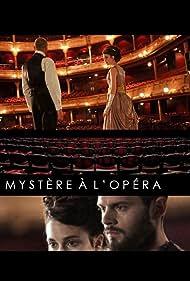 Mystère à l'Opéra (2015)