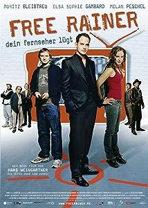 Live movie downloads Free Rainer [DVDRip]