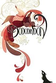 Dodudindon Poster