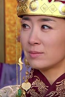 Yu-seon Yun Picture