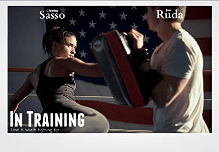 Watch online full movies In Training USA [movie]