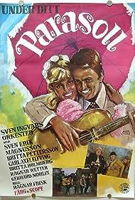 Under ditt parasoll (1968)
