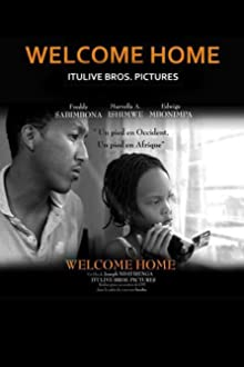 Welcome Home (VII) (2014)