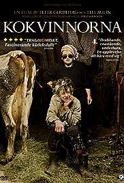 Kokvinnorna(2011) Poster - Movie Forum, Cast, Reviews