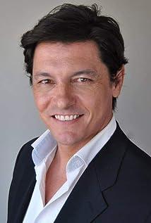 Guillermo Casta Picture
