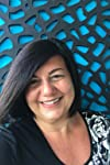 Krysanne Katsoolis Sets Up Viewpark With $200 Million Fund