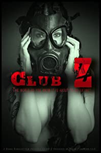 Club Z in hindi movie download