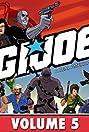 G.I. Joe: The Revenge of Cobra (1984) Poster