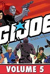 Primary photo for G.I. Joe: The Revenge of Cobra