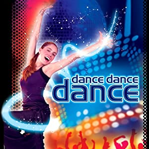 New movies downloading site Dance, Dance, Dance by [2048x2048]