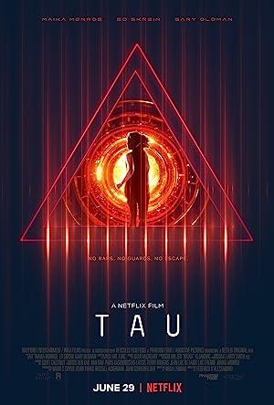 Nonton Bioskop Tau 2018 Movie Online Subtitle Indonesia