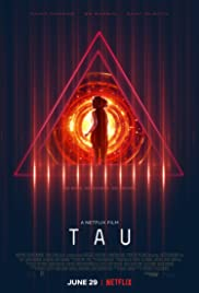 Tau 2018 English 480p Full Movie Downlaod 300MB ESubs