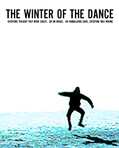 Best website to download french movies The Winter of the Dance [UHD]