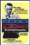 Lonelyhearts (1958)