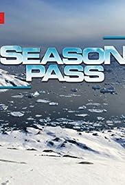 Season Pass Poster