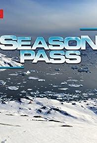 Primary photo for Season Pass