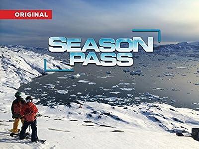 Downloades free movie Season Pass Canada [4K2160p]