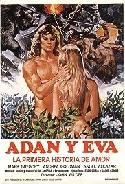 Adam and Eve(1983) Poster - Movie Forum, Cast, Reviews