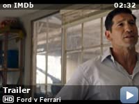 Ford V Ferrari 2019 Imdb