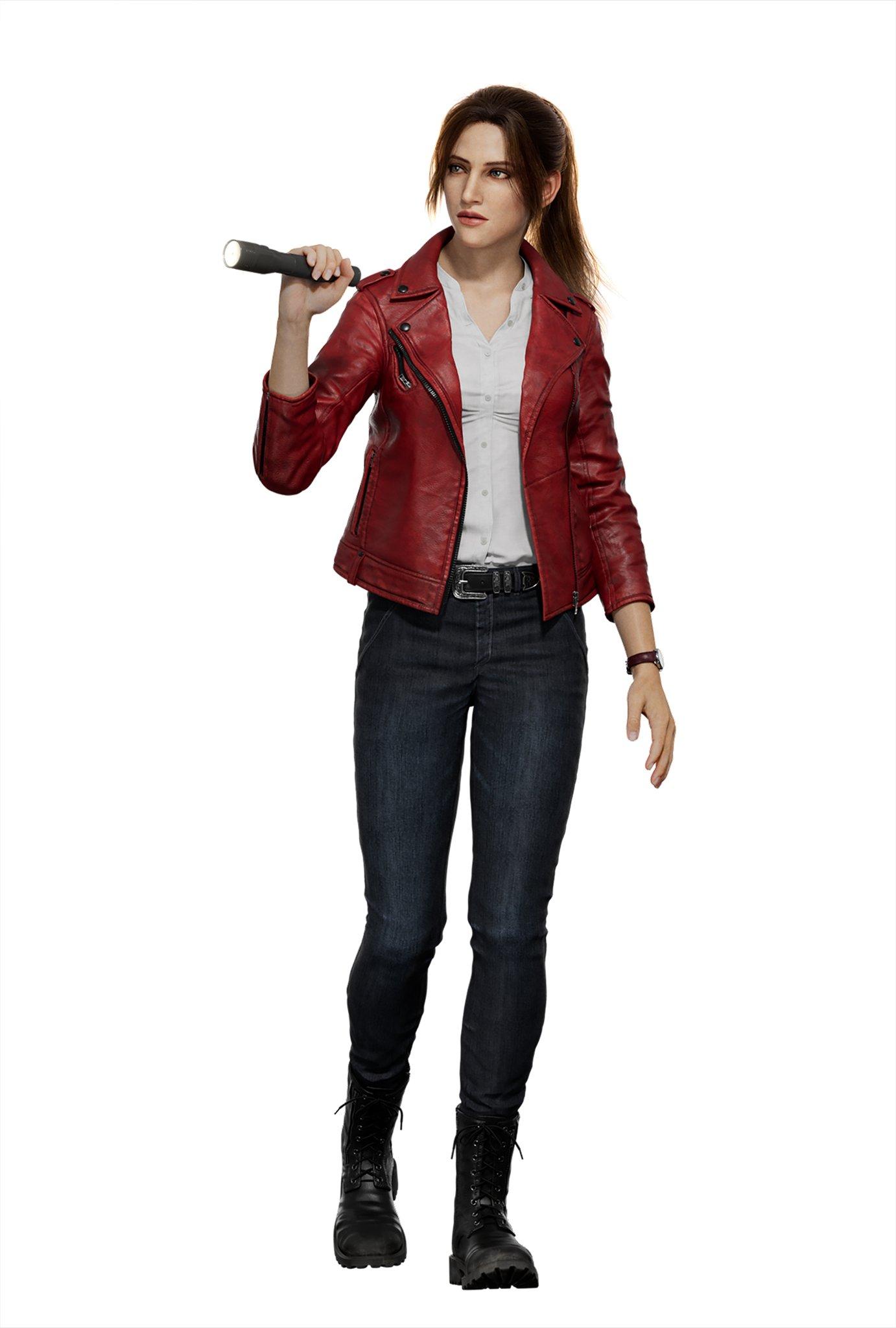 Review Phim Resident Evil: Bóng Tối Vô Tận