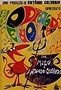 O Diabo Era Outro (1969) Poster