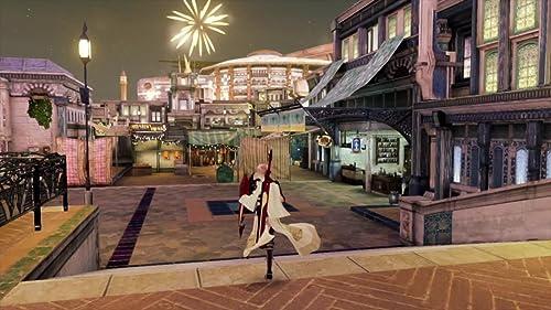 Lightning Returns: Final Fantasy XIII: Tokyo Game Show Trailer Extended