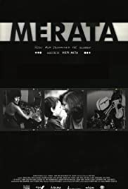 Merata: How Mum Decolonised the Screen (2019) 1080p