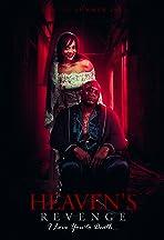 Heaven's Revenge