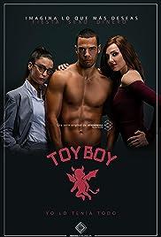 Toy Boy – Dublado