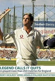 Kevin Pietersen Picture