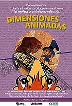 Dimensiones Animadas