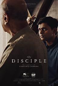 Aditya Modak in The Disciple (2020)