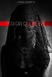 You Can Call Me Eve Poster