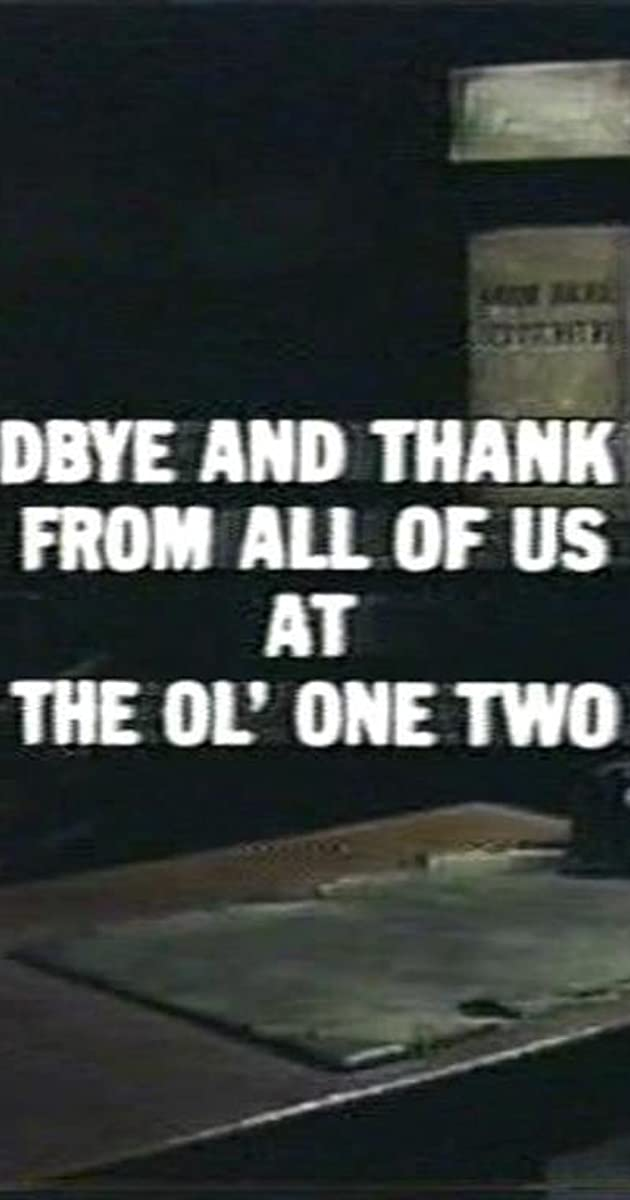 Barney Miller Landmark Part 3 Tv Episode 1982 Imdb