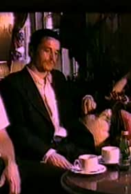 Mike Patton, Roddy Bottum, and Faith No More in MTV News (1989)