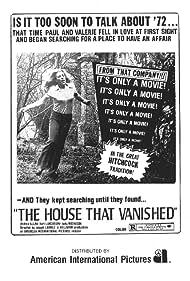 Scream... and Die! (1974) Poster - Movie Forum, Cast, Reviews