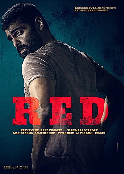 Red MLSBD.CO - MOVIE LINK STORE BD
