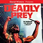 Ted Prior in Deadly Prey (1987)