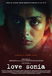 Watch Love Sonia (2018) Hindi Proper HDRip x264 MP3 700MB
