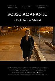 Rosso Amaranto (2017)