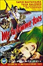 Me tulemme taas (1953) Poster