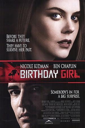 Birthday-Girl-2001-1080p-WEBRip-5-1-YTS-MX