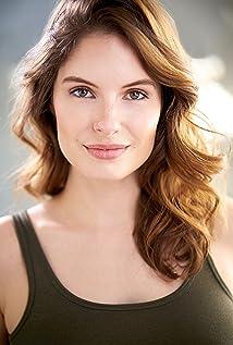 Olivia Grace Applegate - IMDb
